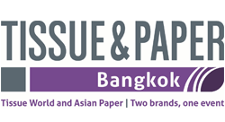 Tissue World Bangkok 2020