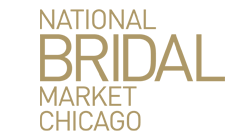 National Bridal Market Chicago 2021