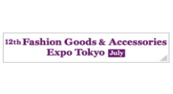 Fashion Goods & Accessories Expo 2021