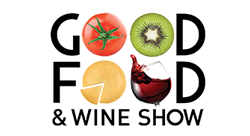 Good Food & Wine Show 2020 - Brisbane