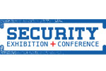 Security Exhibition & Conference 2013