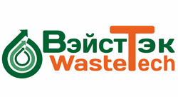 WasteTech Exhibition 2020