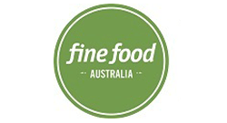 Food & Beverages Trade Shows and Exhibitions 2019