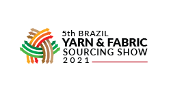 Brazil Yarn & Fabric Sourcing Show 2019