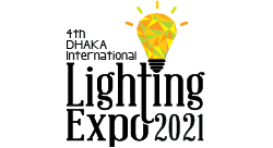 Dhaka International Lighting Expo 2019