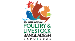 Poultry and Livestock Expo 2020