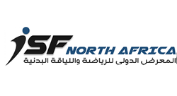 ISF North Africa 2020