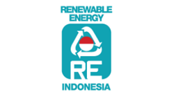 Renewable Energy Indonesia 2019