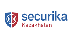 Securika Kazakhstan 2020