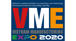 Trade Shows and Exhibitions in Hanoi, Vietnam 2019