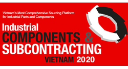 Trade Shows and Exhibitions in Vietnam 2019