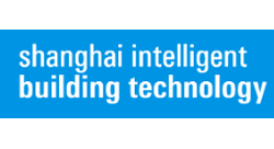 Shanghai Intelligent Building Technology 2021