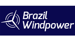 Brazil Windpower 2019