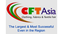 CFT Asia 2021 - Lahore