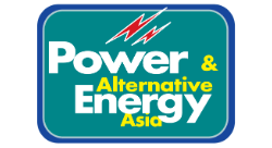 Power & Alternative Energy Asia 2019 - Lahore