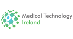 Medical Technology Ireland 2020