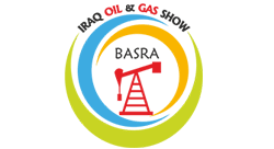 Iraq Oil & Gas Show 2018