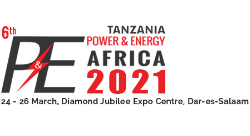 Power & Energy Africa - Tanzania 2019