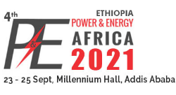 Power & Energy Africa - Ethiopia 2020
