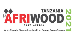 Afriwood East Africa - Tanzania 2021