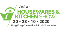 Asian housewares & Kitchen show - Hong Kong 2019