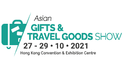 Asian Gifts & Travel goods show - Hong Kong 2019