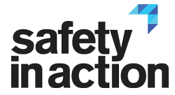 Safety in Action 2019 - Melbourne
