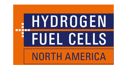 Hydrogen + Fuel Cells North America - 2019