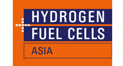 Hydrogen + Fuel Cells Asia - 2019