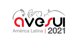 AveSui EuroTier South America 2019
