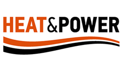 Heat & Power 2019