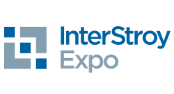 InterStroy Expo 2020