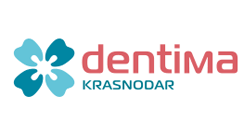 Dentima Krasnodar 2020