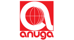 Anuga Frozen Food 2019