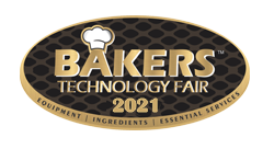 Bakers Technology Fair 2019 - Coimbatore