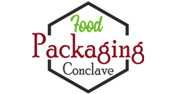 Food Packaging conclave 2021 - Hyderabad