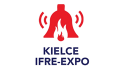 IFRE-Expo 2019
