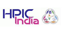 HPIC India 2020