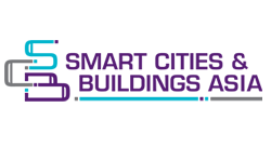 Smart Cities & Buildings (SCB) Asia 2019