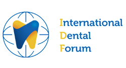International Dental Forum 2020
