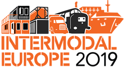 Intermodal Europe 2019 - Germany