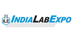 India Lab Expo 2020 - Mumbai