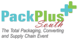 PackPlus South 2020 - Hyderabad