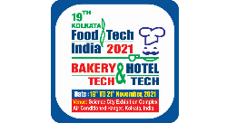 Food & Beverages Trade Shows and Exhibitions in Kolkata, India 2019