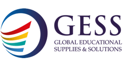 Gulf Educational Supplies & Solutions 2020 - Indonesia