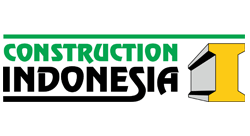 Construction Indonesia 2020