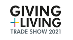 Giving & Living Trade Show 2021
