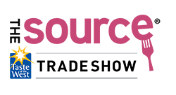 The Source trade show 2021