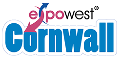Expowest Cornwall 2021