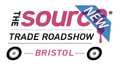 The Source Roadshow 2021